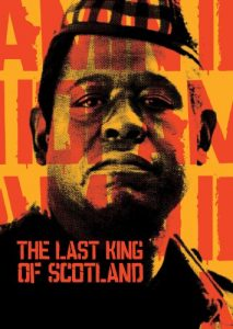 The.Last.King.of.Scotland.2006.1080p.BluRay.DTS.x264-GL – 14.2 GB