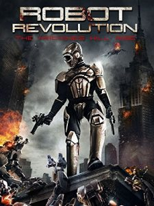 Robot.Revolution.2015.1080p.AMZN.WEB-DL.DDP2.0.H.264-iKA – 5.4 GB