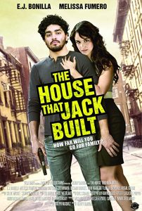 The.House.That.Jack.Built.2013.1080p.WEB.X264-INFLATE – 3.1 GB