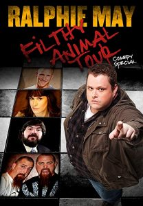 Ralphie.May.Filthy.Animal.Tour.2014.1080p.AMZN.WEBRip.DD2.0.x264-QOQ – 5.0 GB