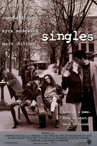 Singles.1992.720p.BluRay.FLAC2.0.x264-CRiSC – 6.9 GB
