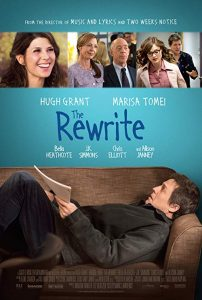 The.Rewrite.2014.720p.BluRay.DD5.1.x264-CRiSC – 5.8 GB