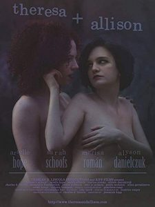 Theresa.Allison.2019.1080p.AMZN.WEB-DL.DDP2.0.H.264-TEPES – 4.7 GB