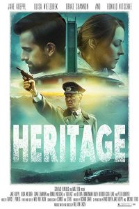 Heritage.2019.RERiP.720p.BluRay.x264-YOL0W – 3.3 GB