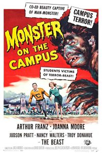 Monster.on.the.Campus.1958.720p.BluRay.x264-WiSDOM – 3.3 GB