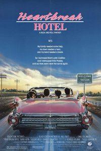 Heartbreak.Hotel.1988.1080p.BluRay.REMUX.AVC.FLAC.2.0-EPSiLON – 18.0 GB