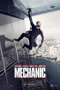 Mechanic.Resurrection.2016.Hybrid.720p.BluRay.DD5.1.x264-IDE – 4.8 GB