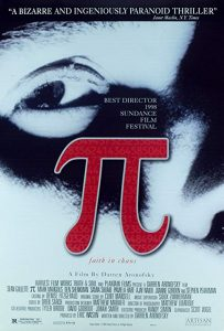 Pi.1998.1080p.BluRay.DTS.x264-decibeL – 7.7 GB