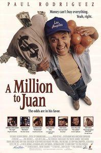 A.Million.To.Juan.1994.1080p.WEB.h264-WATCHER – 6.6 GB