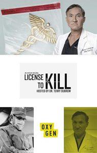 License.to.Kill.S01.720p.WEB-DL.AAC2.0.x264-BTN – 6.5 GB