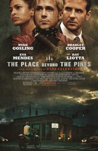 The.Place.Beyond.the.Pines.2012.720p.720p.BluRay.DD5.1.x264-RightSiZE – 7.7 GB