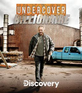 Undercover.Billionaire.S01.1080p.AMZN.WEB-DL.DDP2.0.H.264-TEPES – 20.3 GB