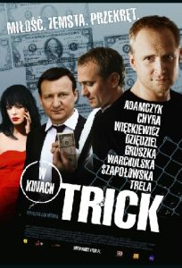 Trick.2010.720p.BluRay.DD5.1.x264-EbP – 5.5 GB