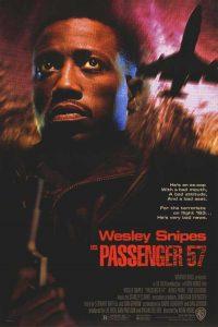 Passenger.57.1992.1080p.Blu-ray.Remux.AVC.DTS-HD.MA.5.1-KRaLiMaRKo – 16.2 GB