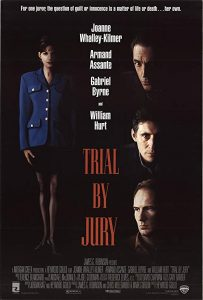 Trial.by.Jury.1994.720p.AMZN.WEB-DL.DDP2.0.H.264-TEPES – 4.5 GB