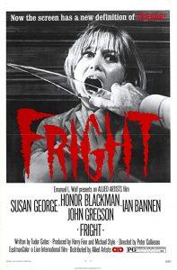 Fright.1971.720p.BluRay.x264-SPOOKS – 3.3 GB
