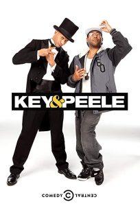 Key.and.Peele.S03.1080p.WEB-DL.AAC2.0.H.264-BTN – 10.2 GB