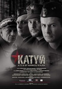 Katyn.2007.720p.BluRay.DTS.x264-EbP – 6.6 GB
