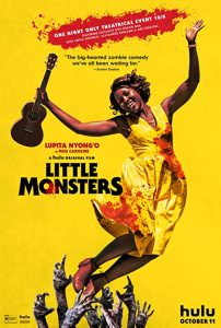 Little.Monsters.2019.1080p.BluRay.DD+5.1.x264-Gyroscope – 10.0 GB
