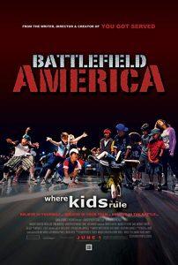 Battlefield.America.2012.1080p.WEB-DL.DD.5.1.H264-NoGrp – 3.8 GB