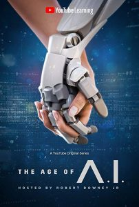 The.Age.of.A.I.S01.2160p.WEB-DL.AAC5.1.VP9-ARGN – 26.6 GB