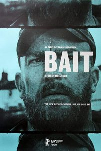 Bait.2019.720p.AMZN.WEB-DL.DDP2.0.H.264-TEPES – 3.7 GB