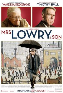 Mrs.Lowry.and.Son.2019.1080p.BluRay.REMUX.AVC.DTS-HD.MA.5.1-EPSiLON – 20.5 GB