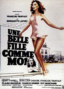 Une.belle.fille.comme.moi.1972.1080p.Blu-ray.Remux.AVC.DTS-HD.MA.2.0-KRaLiMaRKo – 17.7 GB