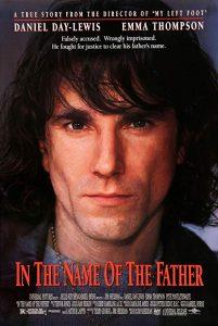 In.The.Name.Of.The.Father.1993.1080p.BluRay.DTS.x264-FAAANDAAANGOOOOO – 16.1 GB