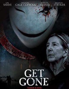 Get.Gone.2019.1080p.WEB-DL.H264.AC3-EVO – 3.1 GB