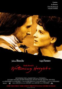 Emily.Brontes.Wuthering.Heights.1992.1080p.WEBRip.DD5.1.x264-hV – 10.2 GB