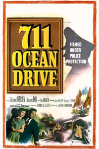 711.Ocean.Drive.1950.1080p.BluRay.x264-BiPOLAR – 7.7 GB