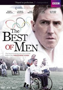 The.Best.of.Men.2012.1080p.NF.WEB-DL.DDP2.0.x264-Mooi1990 – 2.7 GB