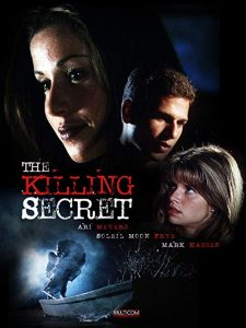 The.Killing.Secret.1997.1080p.AMZN.WEB-DL.DDP2.0.x264-ABM – 9.6 GB