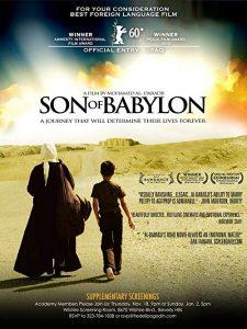 Son.of.Babylon.2009.720p.BluRay.DD5.1.x264-EA – 4.5 GB