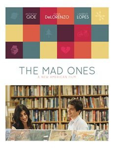 The.Mad.Ones.2017.1080p.WEB.H264-INFLATE – 3.4 GB