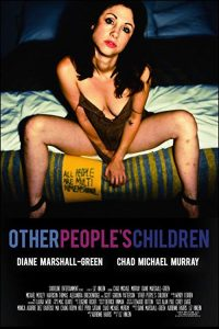 Other.Peoples.Children.2015.1080p.AMZN.WEB-DL.DDP2.0.H.264-TEPES – 5.8 GB