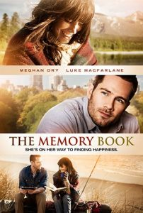 The.Memory.Book.2014.1080p.AMZN.WEB-DL.DDP2.0.x264-ABM – 5.3 GB