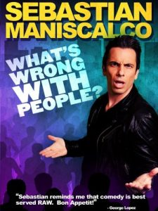 Sebastian.Maniscalco.Whats.Wrong.With.People.2012.1080p.Amazon.WEB-DL.DD+2.0.x264-QOQ – 7.9 GB