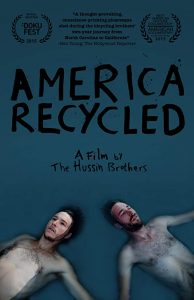 America.Recycled.2015.720p.AMZN.WEB-DL.DDP2.0.H.264-TEPES – 3.8 GB