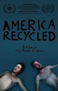 America.Recycled.2015.720p.AMZN.WEB-DL.DDP2.0.H.264-TEPES – 3.8 GB
