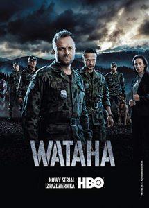 Wataha.S03.PL.1080p.WEB-DL.x264.PACK-PSiG – 8.3 GB