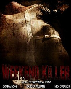 Weekend.Killer.2011.1080p.WEB.H264-STRiFE – 2.3 GB