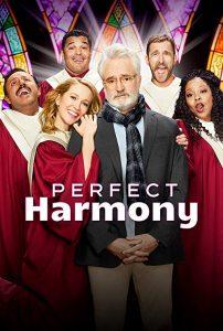 Perfect.Harmony.S01.720p.HULU.WEB-DL.DDP5.1.H.264-SPiRiT – 6.1 GB