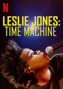Leslie.Jones.Time.Machine.2020.1080p.NF.WEB-DL.DD5.1.x264-monkee – 1.7 GB