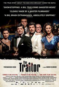 The.Traitor.2019.1080p.BluRay.x264-USURY – 12.0 GB