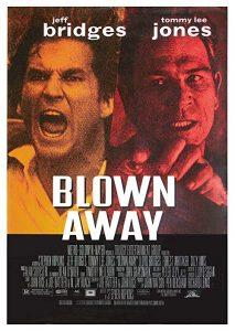 Blown.Away.1994.720p.BluRay.DTS.x264-CtrlHD – 6.9 GB