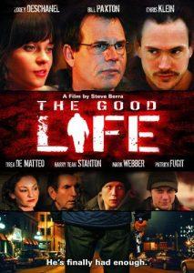 The.Good.Life.2007.1080p.AMZN.WEB-DL.DDP2.0.H.264-TEPES – 5.0 GB