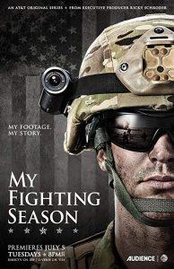 My.Fighting.Season.S01.720p.HULU.WEB-DL.AAC2.0.H.264-SPiRiT – 5.6 GB
