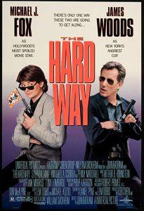 The.Hard.Way.1991.720p.BluRay.DD2.0.x264-VietHD – 8.4 GB